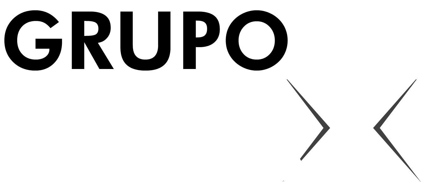 Grupo MAX
